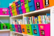 Organization for Kids and Moms / Organization for your living room, nursery, playroom or kid's bedroom.   Look here for easy hacks, tips and tricks for toy storage, school books and papers, art supplies, closets, entry ways, homework stations and many more parts of your life!! You will also find tips for moms to keep their shedules and lives on track and in the right direction!