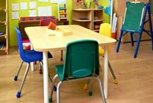 Kindergarten Readiness / Be prepared for Kindergarten with these activities.  Get ready now to prepare for first day of school and the beginning of the year can be easy.  Encourage Kindergarten readiness at home by reading and encouraging routines.  Ideas on classroom activities for teachers in reading.  Moms can get tips for homeschool or encouragement, reinforcement, and intervention at home.