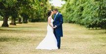 Blackheath Wedding Photography Greenwich London