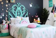 Cozy life inside / You'll find all the little things to make a perfect living space for ur sweet home here