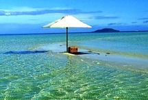 I so want to be here!