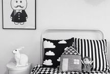 Room #       Kids