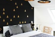 Room #     Bedroom