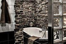 Room #     Bathroom