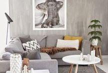 Room #   Livingroom