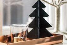 Deco # Christmas