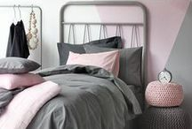 Room # Teen