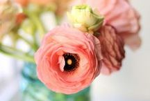 Florals that Inspire Love