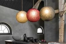 Deco # Let There Be Light