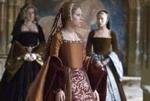 the other boleyn girls