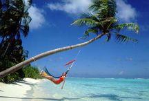 Thailand=my dreamland