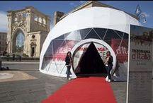 "#panoramadItalia (Italy, April-November 2014) / #Mondadori and #TriumphGroupInt presents ""Panorama d'Italia"" (#panoramaditalia) to relaunch Italian excellence"