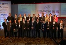 "GALM Asia 2014 (Shanghai, March 26-27, 2014) / LBCG (London Business Conferences Group) and Triumph Asia launched ""GALM (Global Automotive Lightweight Materials) Asia"" (March 26-27, 2014 Shanghai, China)"