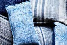 Deco # Textiles