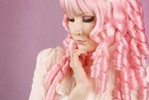 My Lolita Style