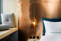 Trend # Copper