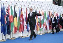#ASEM10 Asia-Europe Meeting (Milan, October 16-17, 2014) / #ASEM10 Asia-Europe Meeting (Milan, October 16-17, 2014) Official PCO: #TriumphGroupInt http://www.triumphgroupinternational.com/triumph-group-international-for-asem10-asia-europe-meeting/