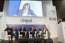 Unipol Nobels Colloquia 2014 (Florence, December 04, 2014) / Unipol Nobels Colloquia 2014 (Florence, December 04, 2014) #TriumphGroupInt http://www.triumphgroupinternational.com/triumph-group-international-for-nobels-colloquia-2014-by-unipol/