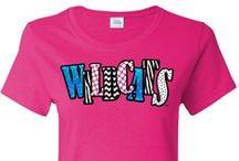 University of Kentucky T Shirts