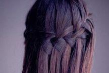 ♦♦ Best of hair ♦♦