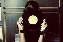 MUSIC / la musica che ci piace