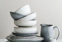 INTERIOR - WISHLIST / Shopping, to buy, design, interior, living, scandinavian home, home, decor, nordic home
