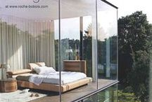 Glasswalls