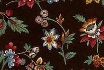 William Morris & more