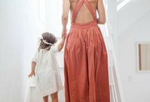 FASHION - MOMSTYLE / fashion, mompicks, style, momstyle, momblogger, outfit, minimalistic