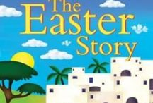 Books and Gifts for Easter / Perfect for Easter gifts! A selection of our prayer books, children's books, Christian music, educational resources, meditation programmes, multi-media products, posters, banners, wooden crosses and plaques from El Salvador,