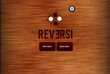 Reversi / Reversi,the legendary classic board game, is now available for Windows Phone 7&8 devices. Download here: http://www.windowsphone.com/en-us/store/app/reversi-free/120b41d6-017d-4b80-9176-5f7b77f0b3fe