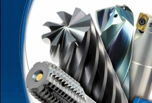 Catalogs / OSG offers an extensive line of high technology cutting tools featuring exclusive metallurgy, cutting geometries and proprietary surface treatments to help increase productivity, reliability and tool life.