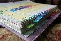 Yearbook Classroom / by Jostens Yearbooks Adviser & Staff