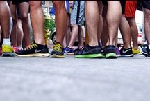 Nike Corre / eventos Nike de corrida.