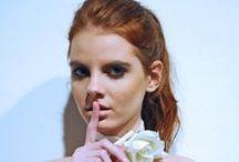 Fashion Day In | Lolitta / Quinta edição do evento de moda realizado no MUBE em são Paulo.