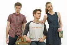 Fashion Day In | Marc Jacobs  / Quinta edição do evento de moda realizado no MUBE em são Paulo.