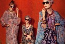BATIK INDONESIA / Batik Indonesia, Batik, Pakaian Batik
