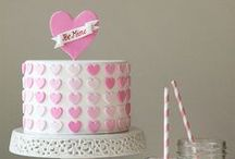 Lovely Cakes Inspirations