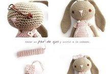 DIY crafts / by Kathy Vo