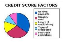Credit Scores Needed to qualify for a Kentucky FHA, VA, KHS, USDA, and Rural Housing  Mortgage Loans / Credit Score First Time Home Buyer Louisville Kentucky KHC, FHA Loans, FHA Loans Kentucky Housing First time home buyer Joel Lobb Senior  Loan Officer NMLS#57916  phone: (502) 905-3708 kentuckyloan@gmail.com http://mylouisvillekentuckymortgage.com/ Equal Housing Lender Louisville, Ky Mortgage Lenders: Credit Scores FHA Loans Louisville Kentucky KHC First Time