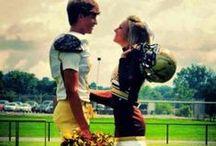Relationship goals / by Kathryn Jordan