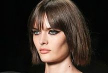Makeup Luv