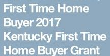 Louisville Kentucky First-Time Home Buyer Programs / Louisville Kentucky First Time Home Buyer Programs for  FHA, VA, KHC, Fannie Mae, and Kentucky Housing Down Payment Assistance information so you can make an educated decision on the best home loan program for your buying needs in Louisville Ky and Jefferson County KY