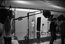 Making Of | C&A | Giuliana Romanno / Making Of
