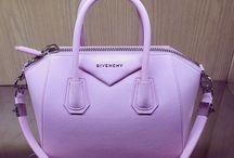 Handbag Heaven