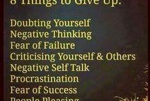 Creative Lists