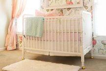Babies-Nursery Designs