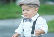 Kiddies Fashion