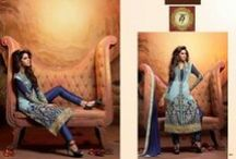Trishita Gallary / We deal in multi products like ladies apparels,men apparels, Toys,and more..