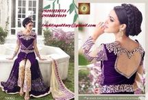 NEW CATALOG / For order/inquiry DM/whatsapp on +91-9584884484/ +91-9910688566  Or visit our site  www.trishitagallery.com
